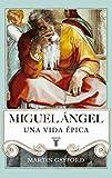 Miguel Ángel (Biografías)