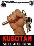 Kubotan Self-Defense