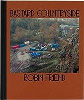 Bastard Countryside