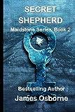 Secret Shepherd
