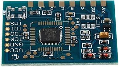 Canamite Matrix Glitcher V1 Run Chip Board for XBOX 360 & X360 Slim Motherboard Repair Part
