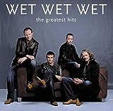 The Greatest Hits von Wet Wet Wet
