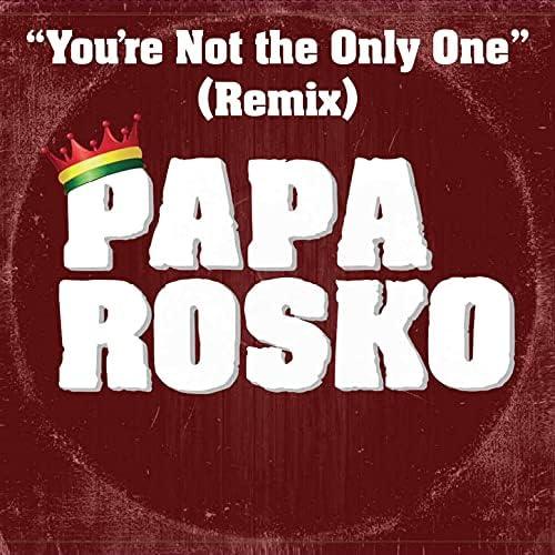 Papa Rosko feat. Aj Brown