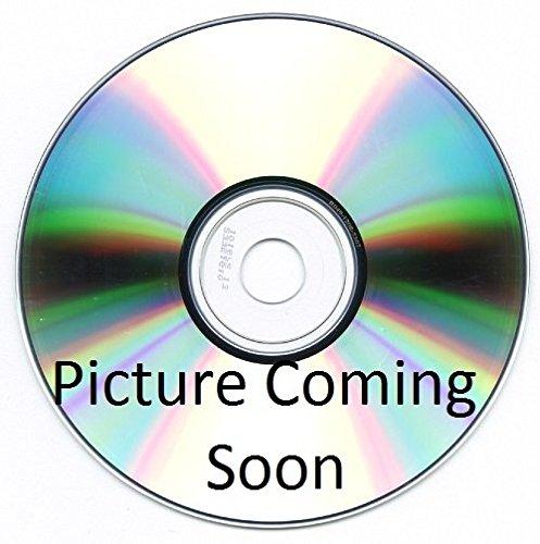 Various - Eezy Singles - [2CD]