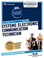Systems Electronic Communication Technician (Career Examination)