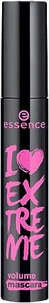 Essence I Love Extreme Volume Mascara, 48751
