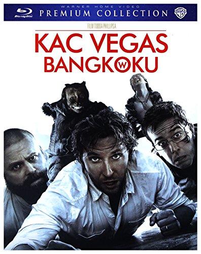 Hangover 2 [Blu-Ray] [Region B] (Deutsche Sprache)