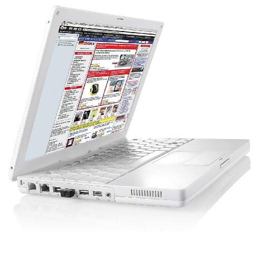 7links Mini-USB-WLAN-Stick: Micro-WLAN-Stick WS-150.XXS mit Hotspot 150 Mbit & ftp-Server (USB-WiFi-Stick)