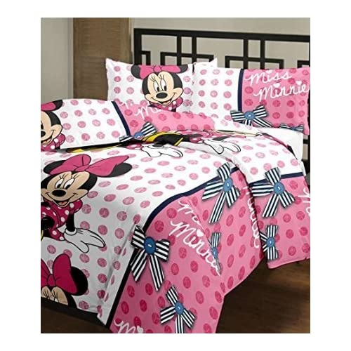 b4378c904 Quilt for Kids  Buy Quilt for Kids Online at Best Prices in India ...