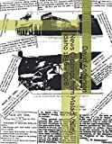 News Clippings from Malad Valley, Idaho 1856 - 1908 (Idaho News Clippings from the Past)