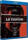 Le Faucon [Blu-Ray]