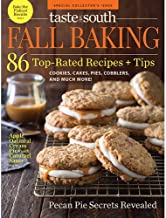 taste of the south fall baking magazine 2019 (86)