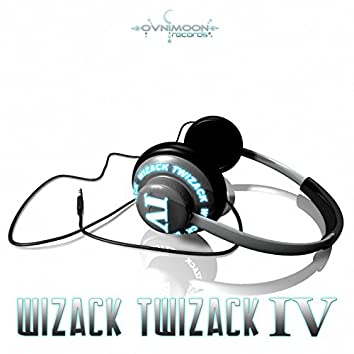 Wizack Twizack - IV