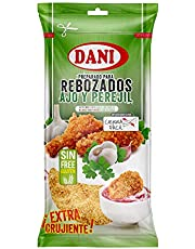 Dani Grocery Products