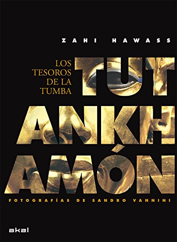 Tutankhamón: 12 (Grandes temas)