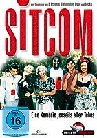 Sitcom [DVD]