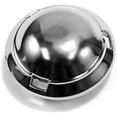 Samsung Case-pump; arno pp T25 W1846 L1652 ntr  DC6103082A