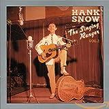 The singing ranger 1953-58