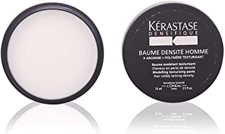 Kerastase Densifique Baume Densite Homme Men's Paste, 2.5 Ounce