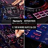 IMG-1 numark mixtrack pro fx console