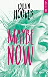 Maybe Someday, tome 2 : Maybe Now par Hoover