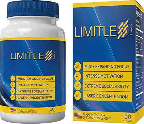 Top limitless fitness for 2020