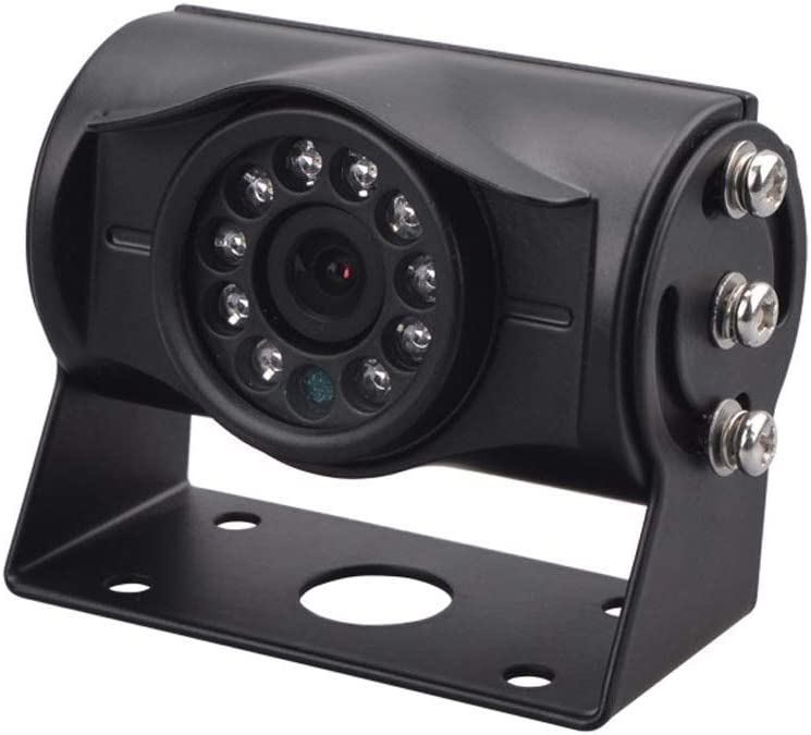 Rear View Camera Parking Assistance C New item System AHD 1080P free shipping