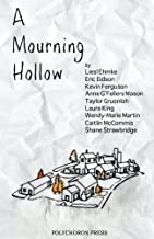 A Mourning Hollow