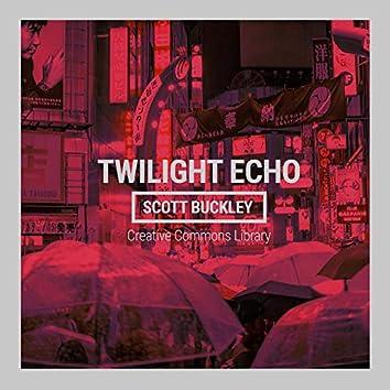 Twilight Echo