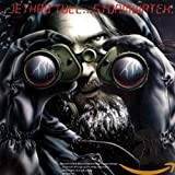 Stormwatch von Jethro Tull