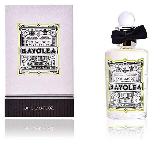Penhaligon's  Bayolea homme/men, Eau de Toilette, 1er Pack (1 x 100 ml