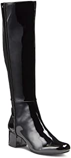 Best sam and libby boots Reviews