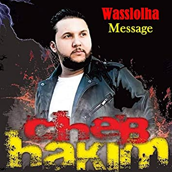 Wasslolha Message