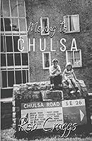 Moving to Chulsa