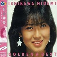 Golden Best by Hidemi Ishikawa (2004-12-22)