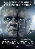 Premonitions (DVD)