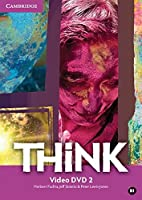 Think Level 2 Video [DVD]