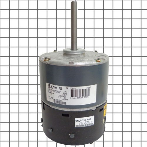 621859-A - OEM Upgraded Replacement Tappan for Max 53% OFF Furnace Be super welcome Blowe ECM