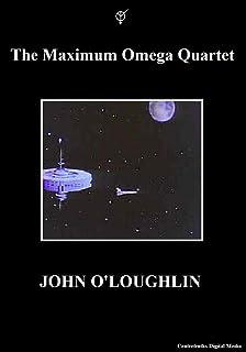 The Maximum Omega Quartet