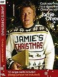 Jamie's Christmas [Import]