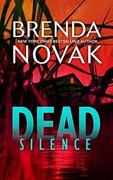 Dead Silence  The Stillwater Trilogy Book 1