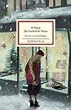 Das Geschenk der Weisen (Insel-Bücherei)