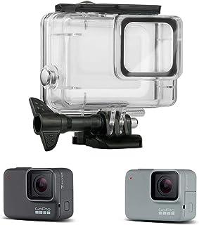 اغطية وحافظات متوافق مع كاميرا رقمية و كاميرا فيديو
