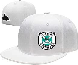 BFBJFG Pontiac Trans Am Firebird Baseball Snapback Hats Fashion Baseball Caps for Women Men