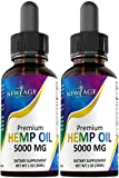 Hemp Oil Extracts - Best Reviews Guide