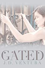 Gated (1)