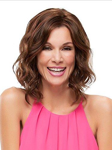 comprar pelucas oncologicas naturales on-line