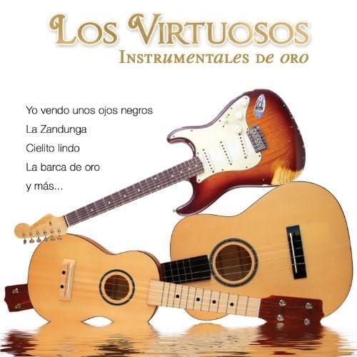Los Virtuosos