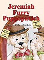 Jeremiah Furry Puppopavich