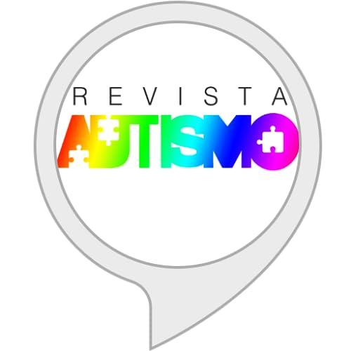 Revista Autismo — informação de qualidade e TEA